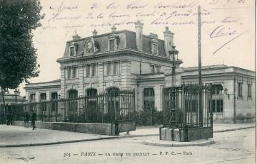 PARIS_-_La_Gare_de_Reuilly.JPG.jpeg