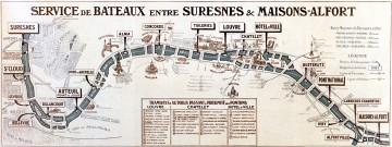Paris_-_Service_de_bateaux_entre_Suresnes_et_Maisons-Alfort.jpg