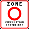 csm_ZCR_rouge_2a24ddebf8.png