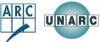 arc-unarc.png