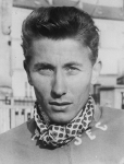 Jacques_Anquetil_(1962).jpg