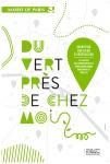 vignette-affiche-du-vert.jpg