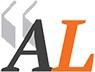 logo-actualitte - copie.jpg