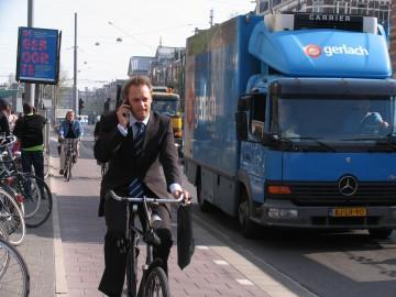 2-Amsterdam-IMG_4794.JPG
