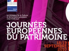 S7-Journees-europeennes-du-Patrimoine-2010-les-transports-en-commun-les-vedettes-durables-59399.jpg