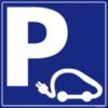panneau-de-parking-voiture.jpg