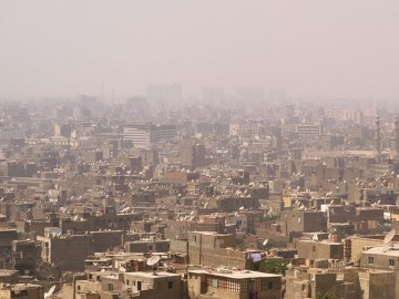 800px-Cairo_in_smog.jpg
