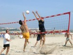 13_Une_partie_de_Beach_Volley_x700_.jpg