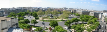 FrancoiseDeGandi_-_Paris_-_Place_de_la_Nation.jpg