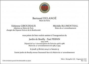 Inauguration Jardin de Reuilly-Paul Pernin.jpg