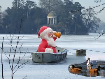 Noël2009.jpg