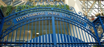 Hippodrome_de_Vincennes_-_Entree2.jpg