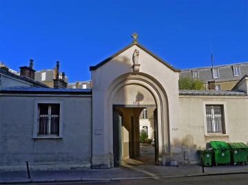 P1210554_Paris_XII_rue_de_Picpus_n71_rwk.jpg