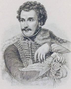 Pierre_Daumesnil_(1776-1832).jpg