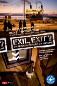 Affiche-Exil-Exit_grande.jpg