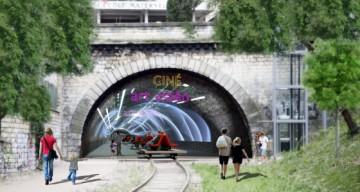 petite_ceinture_-_cinema_en_tunnel.jpg