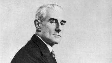Maurice Ravel.jpg