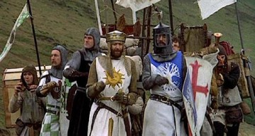 monty-python-and-the-holy-grail-1975-630-75.jpg