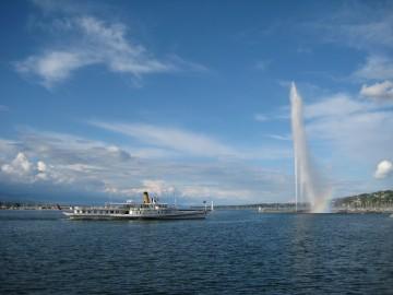 Geneva_Lac_Leman.jpg
