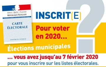 Listes_electorales_inscription_2020_580x438_site-1024x649.jpg