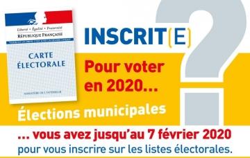 Listes_electorales_inscription_2020_580x438_site-1024x649.jpg
