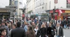 2006-04-09_2114_Balabus_rue_Francs_Bourgeois_p1200.jpg
