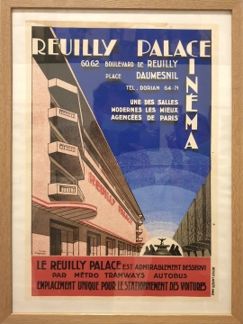 Reuilly Palace-60 bd Reuilly-Affiche.jpg