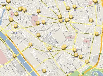 Capture d'écran 2011-01-23 à 08.58.15.png