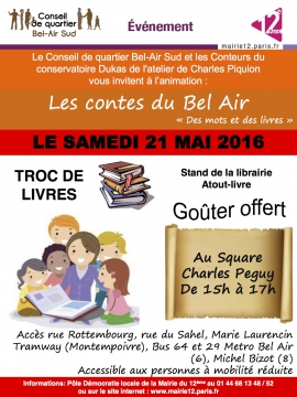 Les Contes de Bel-Air - copie.jpg