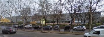 LycéePaulValery3.jpg