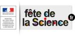 logoFDS_460251.79.jpg