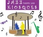 jazzkok.jpg
