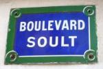 plaque_bd_Soult.JPG