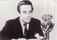 bourdan-radio.jpg