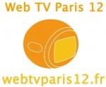 webtvparis12.jpg