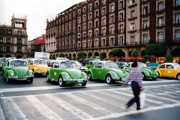 TaxisMexico.jpg