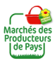 logo_mpp.png