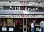 maxence_180-55496.jpg