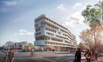 DVVD-Hotel-Meininger1.jpg