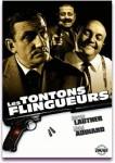 tontons-flingueurs2.jpg