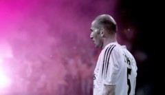 item_img_big_3098_fr_Visuel-Zidane_2006-.jpg