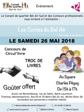 Les Contes de Bel-Air.jpg
