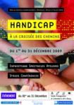 handicap_affiche-cf959-1.jpg