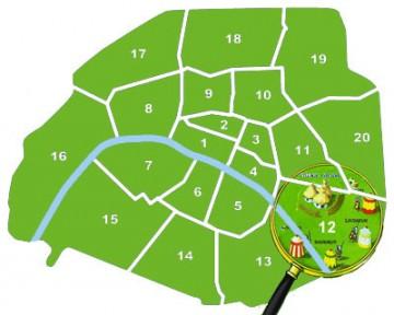 VillageGaulois12.jpg
