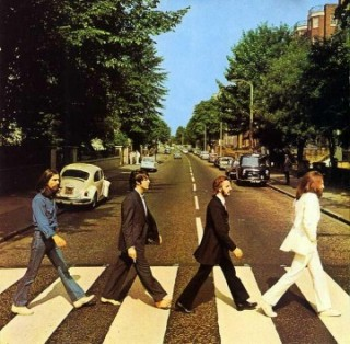 medium_Beatles.jpg
