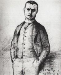1894-PeguyParLéonDeshairs.jpg