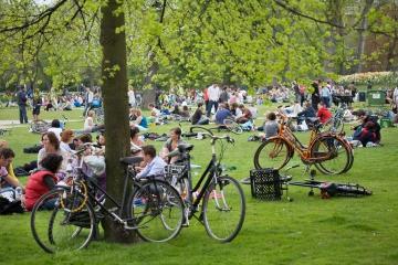 Amsterdam_-_Vondelpark_-_1496.jpg