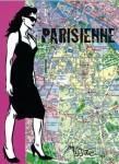 parisienne_le_livre.jpg