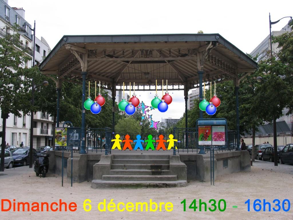 ://deavita.fr/design-exterieur/jardin-deco/kiosques-pergolas-fleurs ...