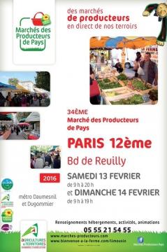 MarchéPays.jpg